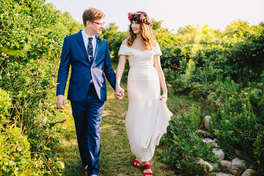 059-new-england-destination-wedding.jpg