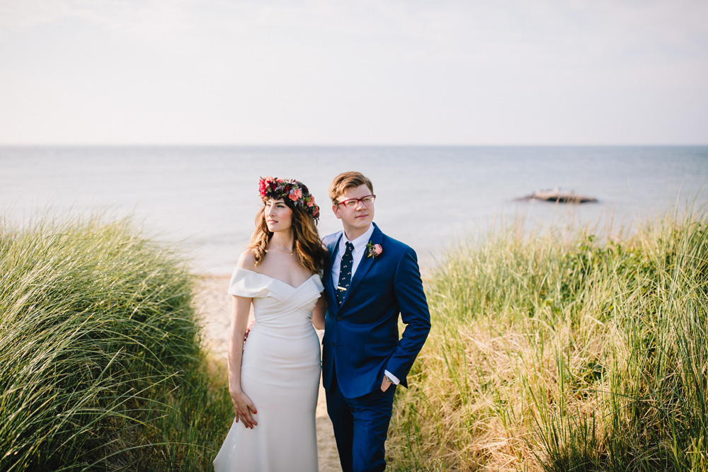 060-new-england-destination-wedding.jpg