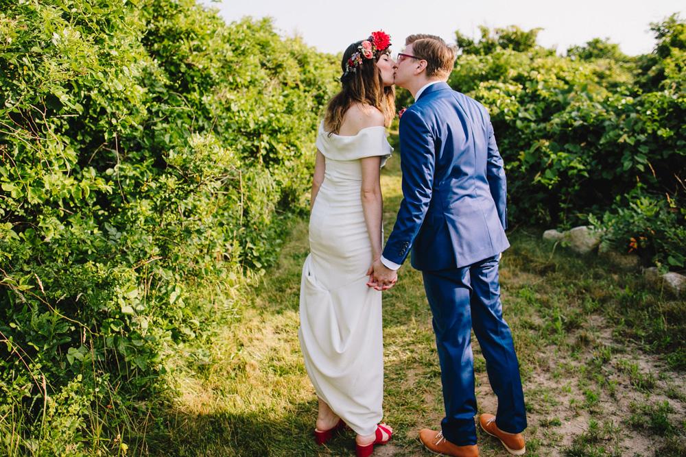 061-new-england-destination-wedding-photography.jpg