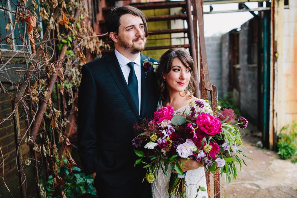 063-new-england-destination-wedding-photography.jpg