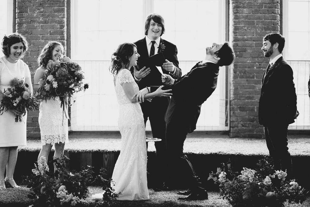 065-new-england-destination-wedding-photography.jpg