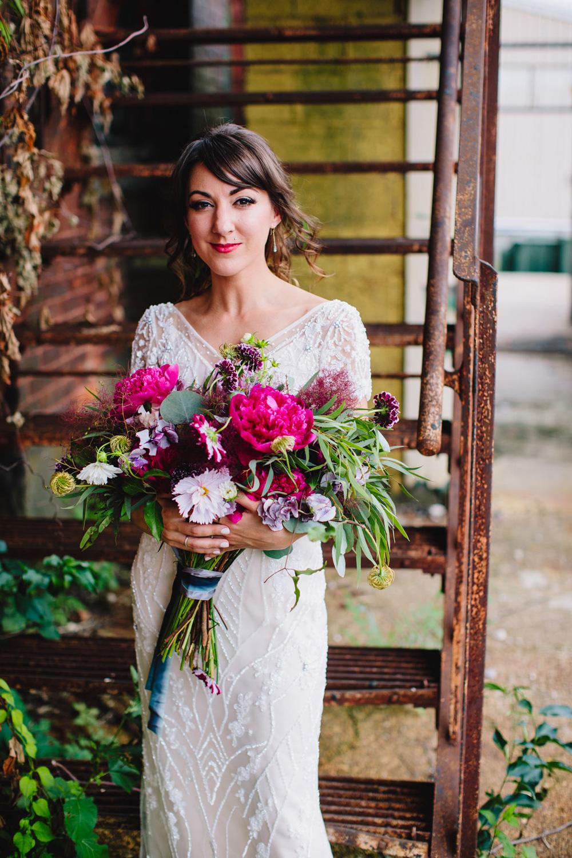 064-new-england-destination-wedding-photography.jpg