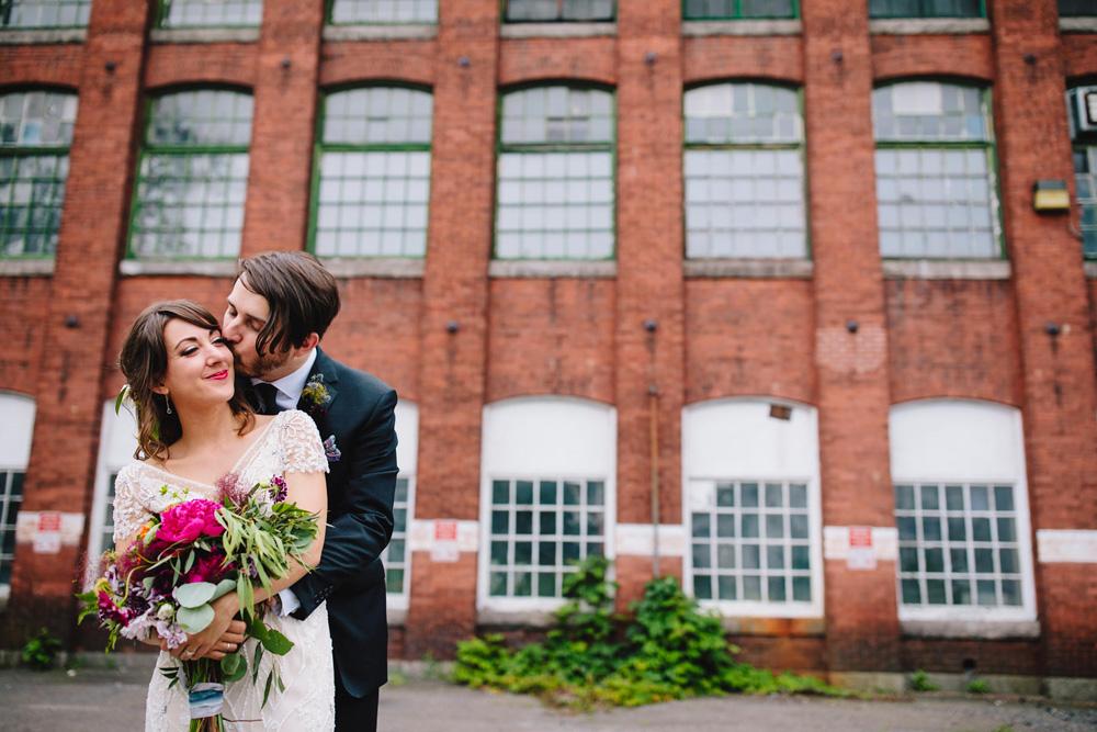 066-artistic-new-england-wedding-photography.jpg