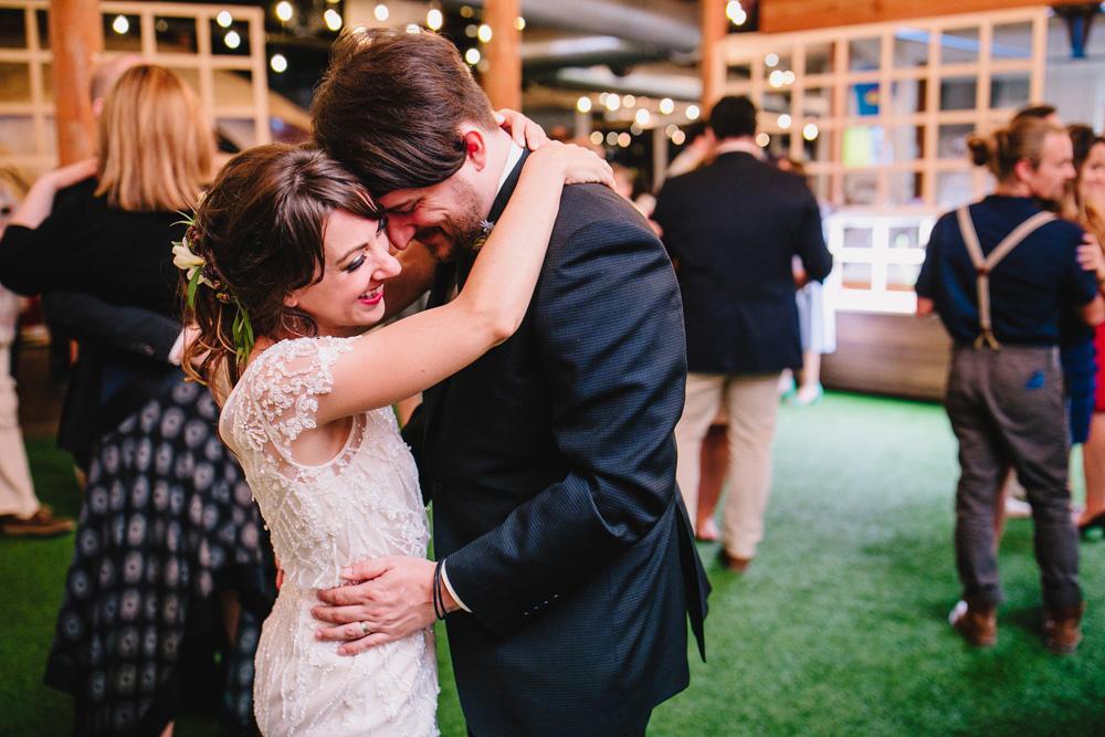 067-artistic-new-england-wedding-photography.jpg