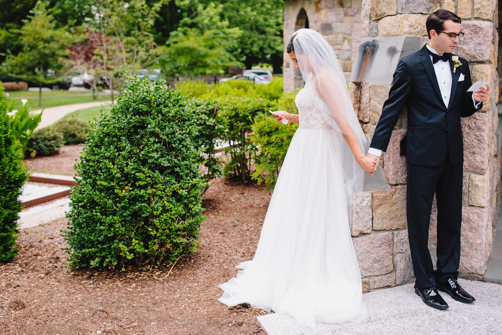 068-artistic-new-england-wedding-photography.jpg