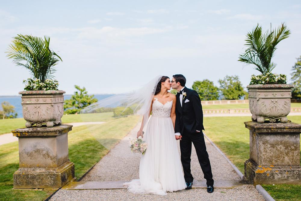 069-artistic-new-england-wedding-photography.jpg