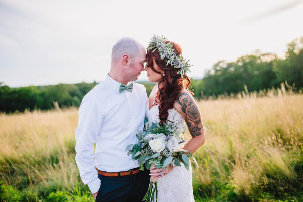 076-new-england-farm-wedding.jpg