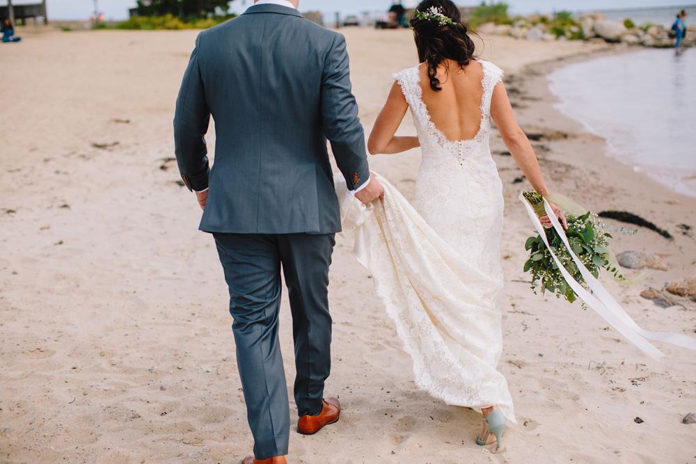 080-new-england-farm-wedding.jpg