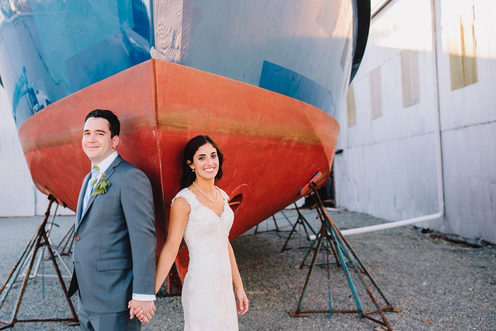 081-creative-boston-wedding-photographer.jpg