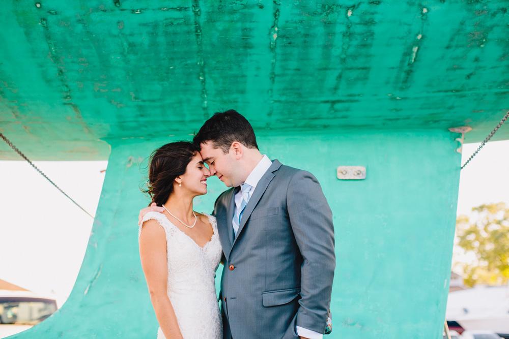 082-creative-boston-wedding-photographer.jpg