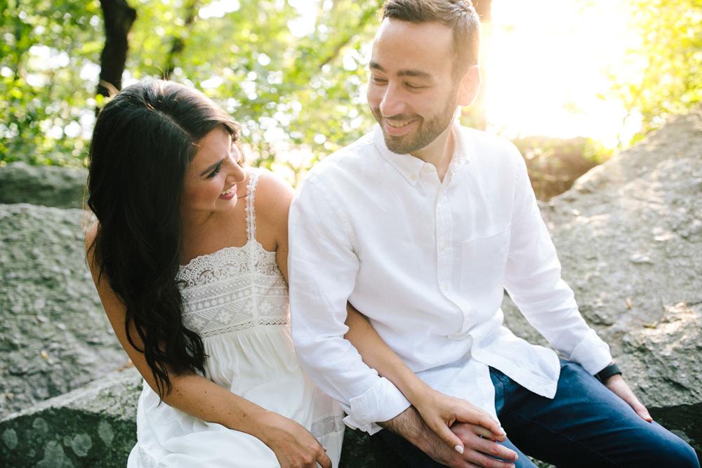085-creative-boston-wedding-photographer.jpg