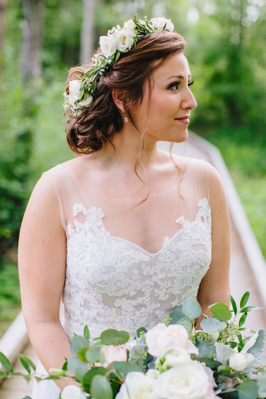 088-creative-new-england-wedding-photographer.jpg