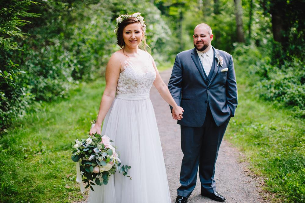 089-creative-new-england-wedding-photographer.jpg