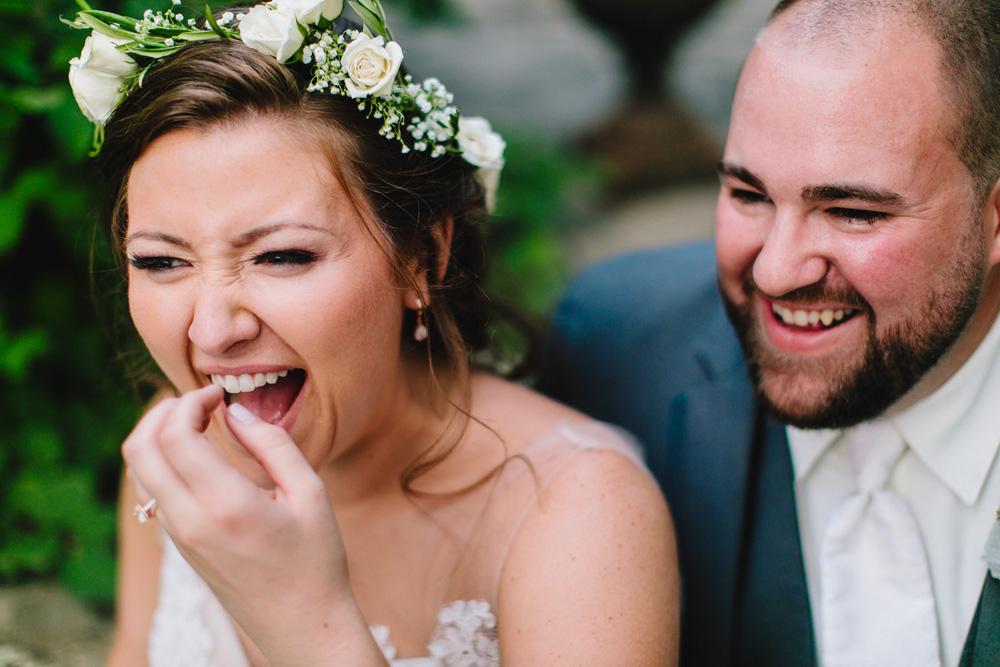 090-creative-new-england-wedding-photographer.jpg