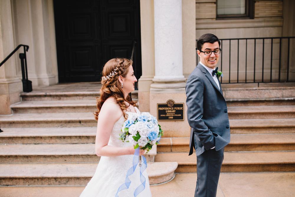 092-creative-rhode-island-wedding-photographer.jpg