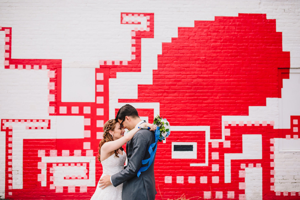 093-creative-rhode-island-wedding-photographer.jpg
