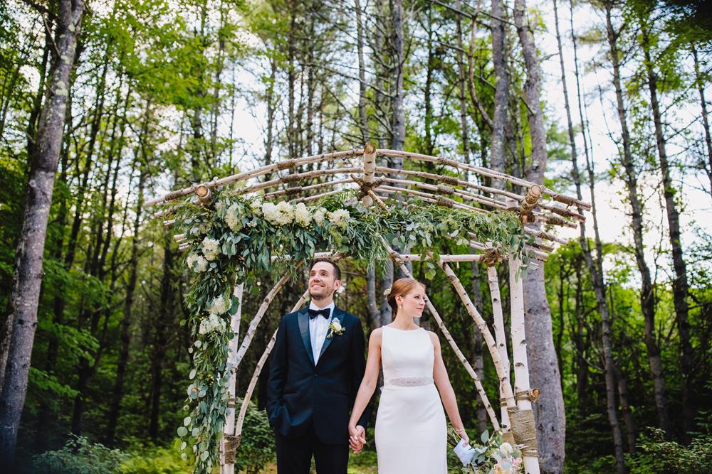 096-new-england-rustic-wedding.jpg