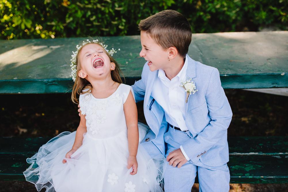 100-new-england-rustic-wedding.jpg