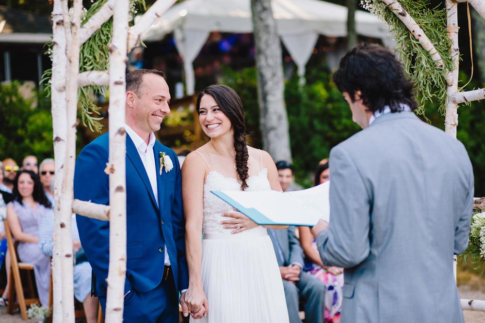 102-artistic-new-england-wedding-photography.jpg