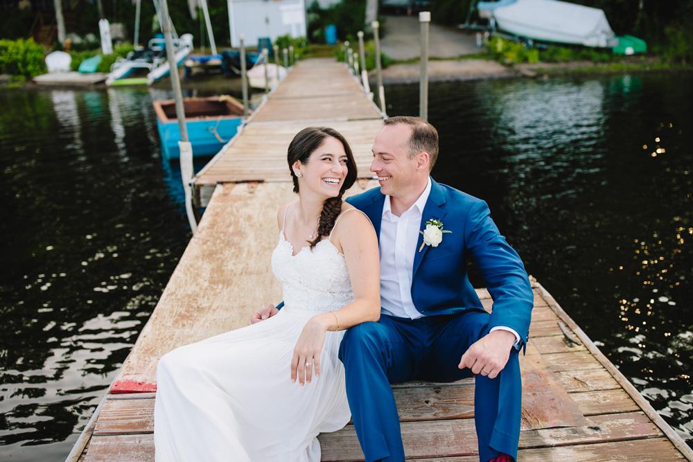 103-artistic-new-england-wedding-photography.jpg