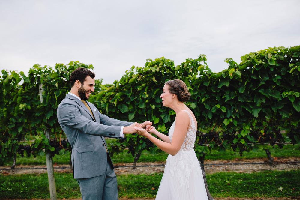 106-creative-new-england-wedding-photography.jpg