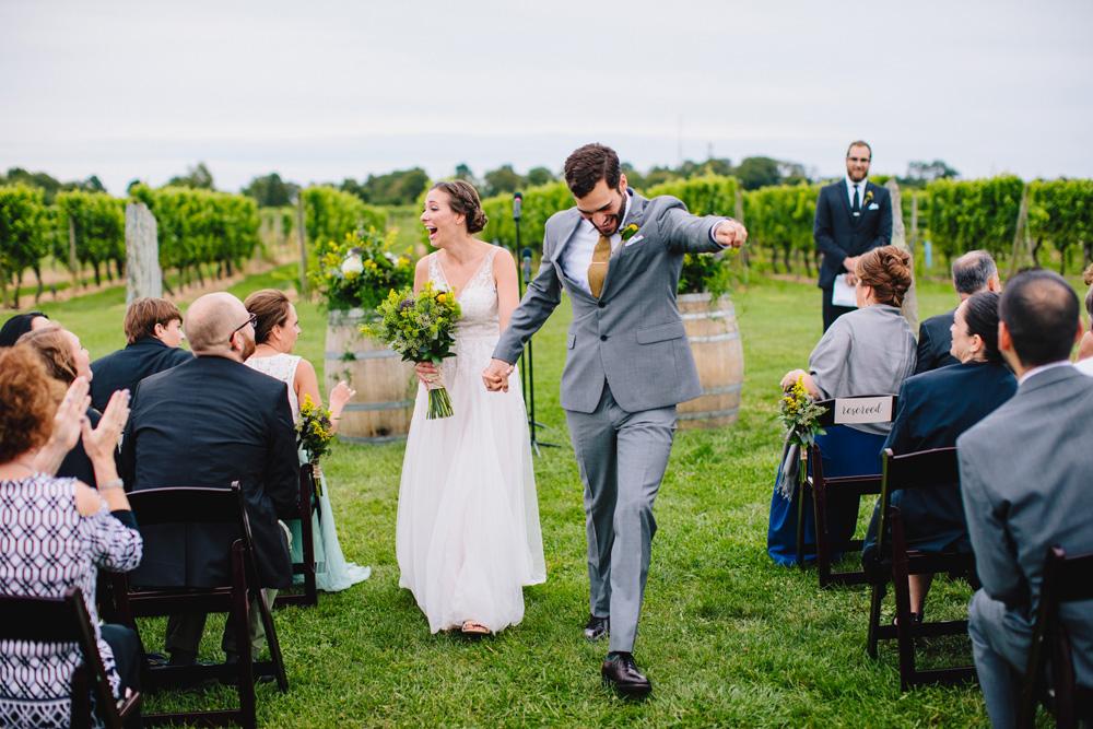 107-creative-new-england-wedding-photography.jpg