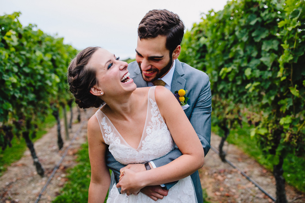 108-creative-new-england-wedding-photography.jpg