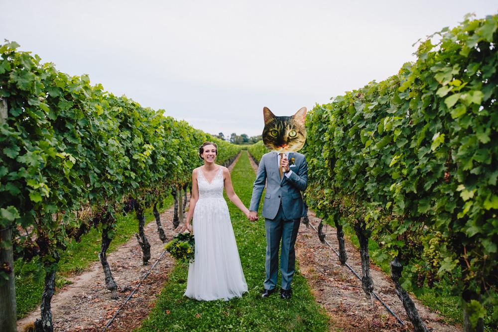 109-creative-new-england-wedding-photography.jpg