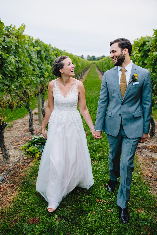 110-creative-new-england-wedding-photography.jpg