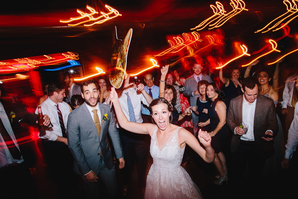111-hip-new-england-wedding-photographer.jpg