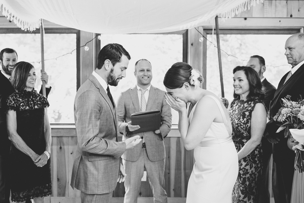 113-hip-new-england-wedding-photographer.jpg