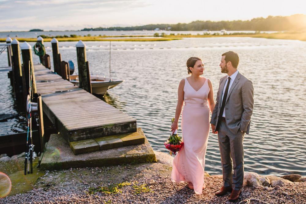 115-hip-new-england-wedding-photographer.jpg