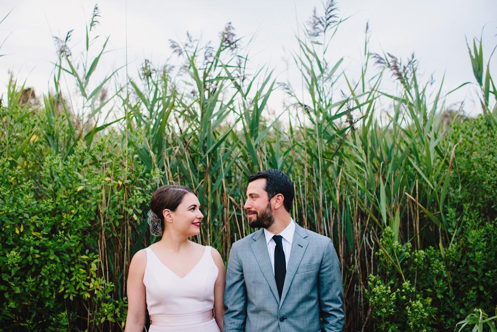 114-hip-new-england-wedding-photographer.jpg