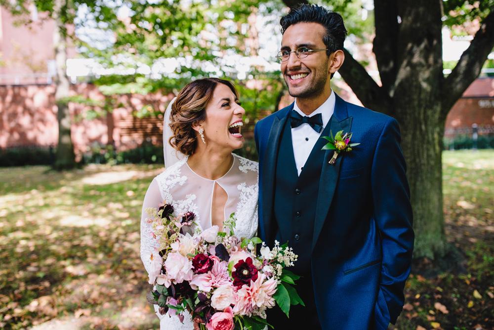 116-hip-new-england-wedding-photography.jpg