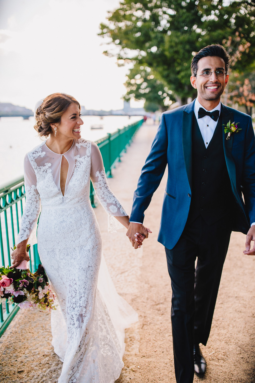 117-hip-new-england-wedding-photography.jpg