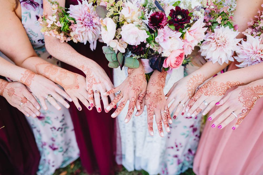 118-hip-new-england-wedding-photography.jpg
