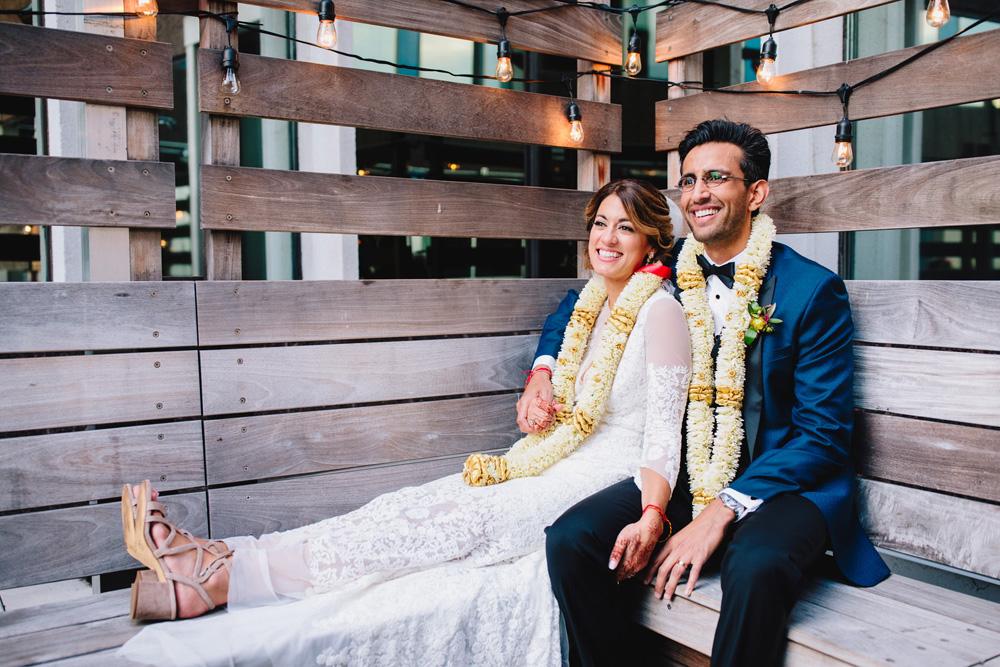 119-hip-new-england-wedding-photography.jpg