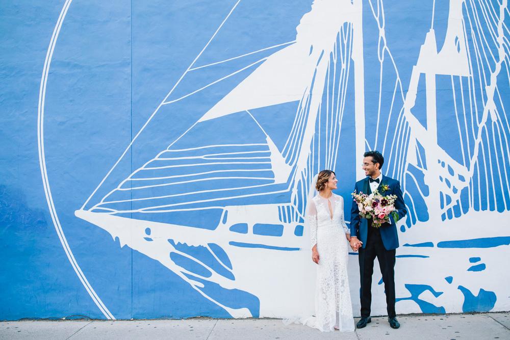 120-hip-new-england-wedding-photography.jpg