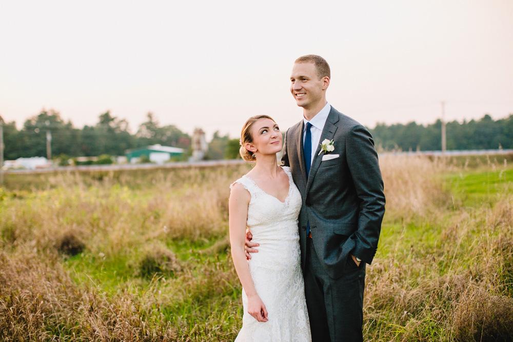 125-unique-boston-wedding.jpg