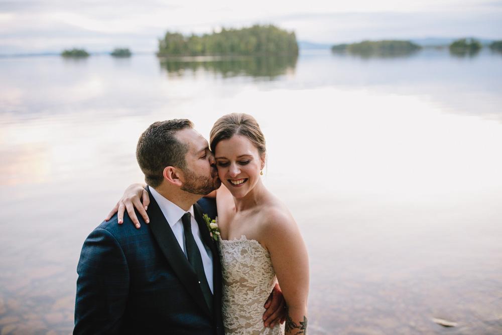 129-unique-new-hampshire-wedding.jpg