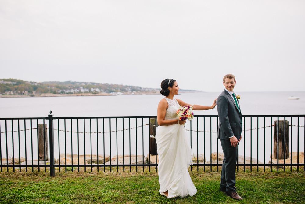138-new-england-destination-wedding-photography.jpg