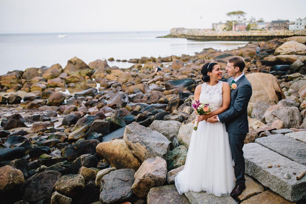 140-new-england-destination-wedding-photography.jpg