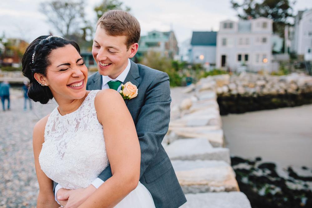 141-artistic-new-england-wedding-photographer.jpg