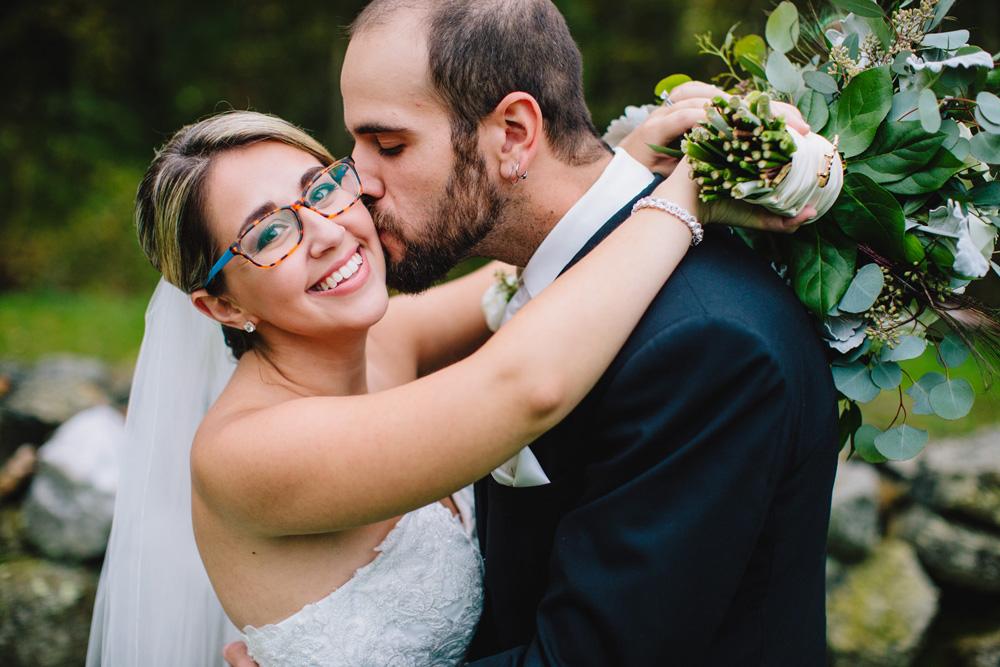 144-artistic-new-england-wedding-photographer.jpg