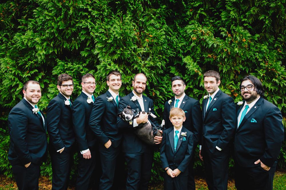 143-artistic-new-england-wedding-photographer.jpg