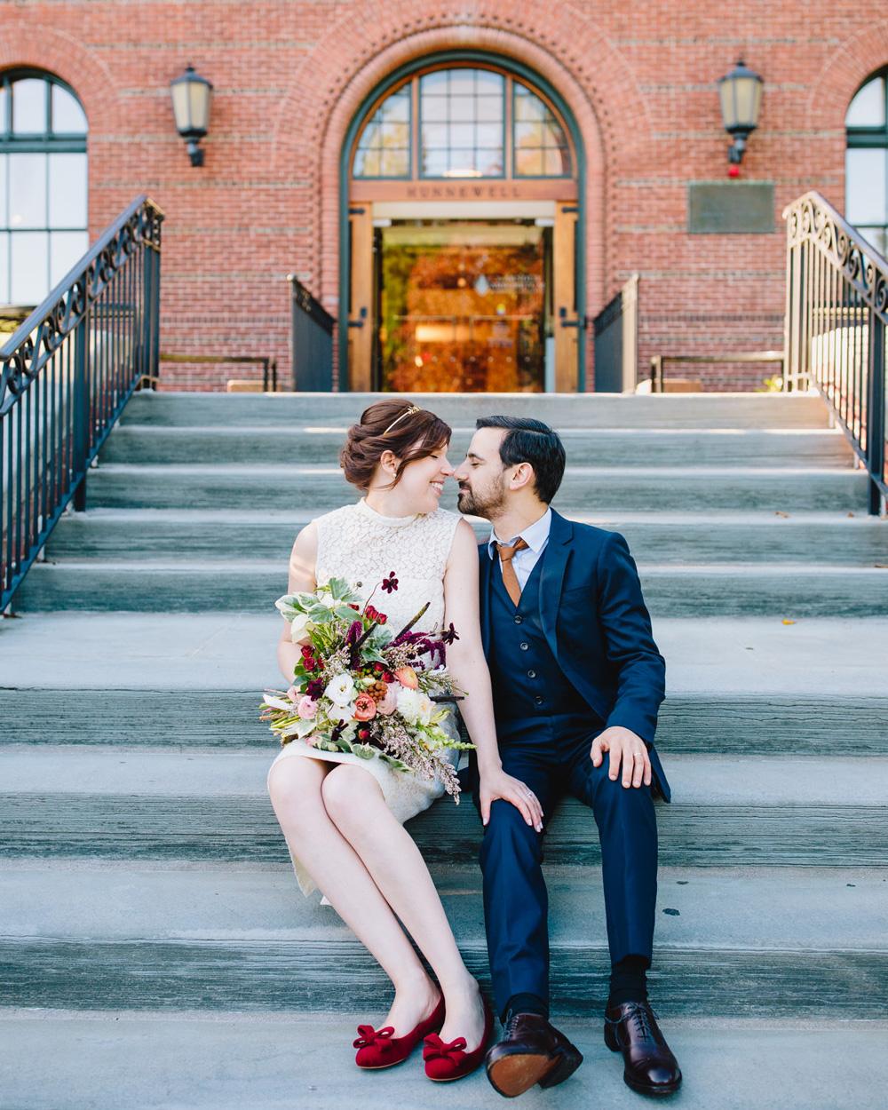 146-hip-boston-wedding-photographer.jpg