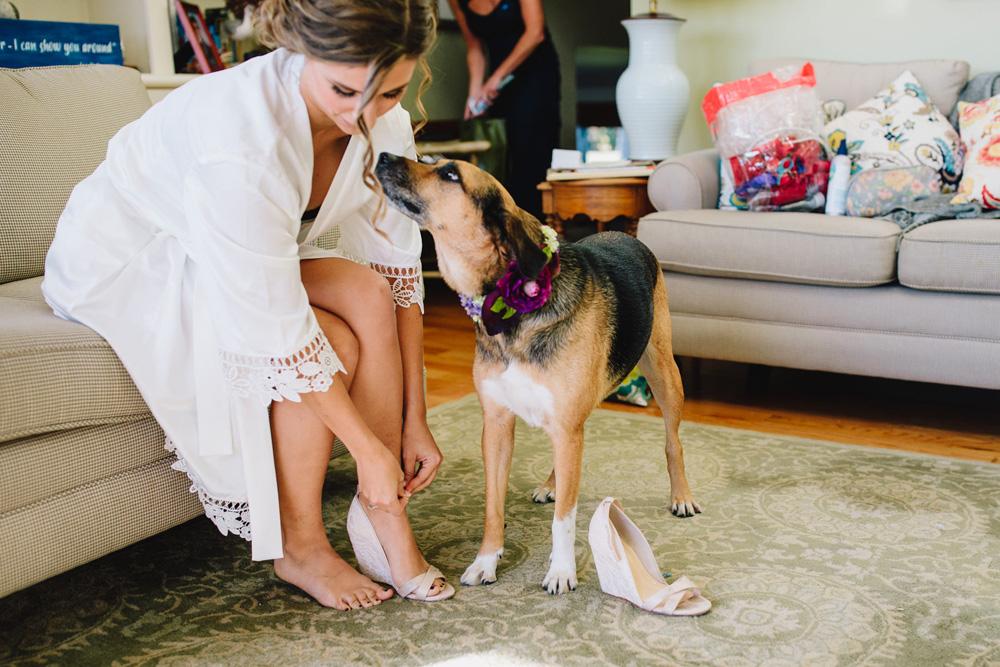 150-hip-boston-wedding-photographer.jpg