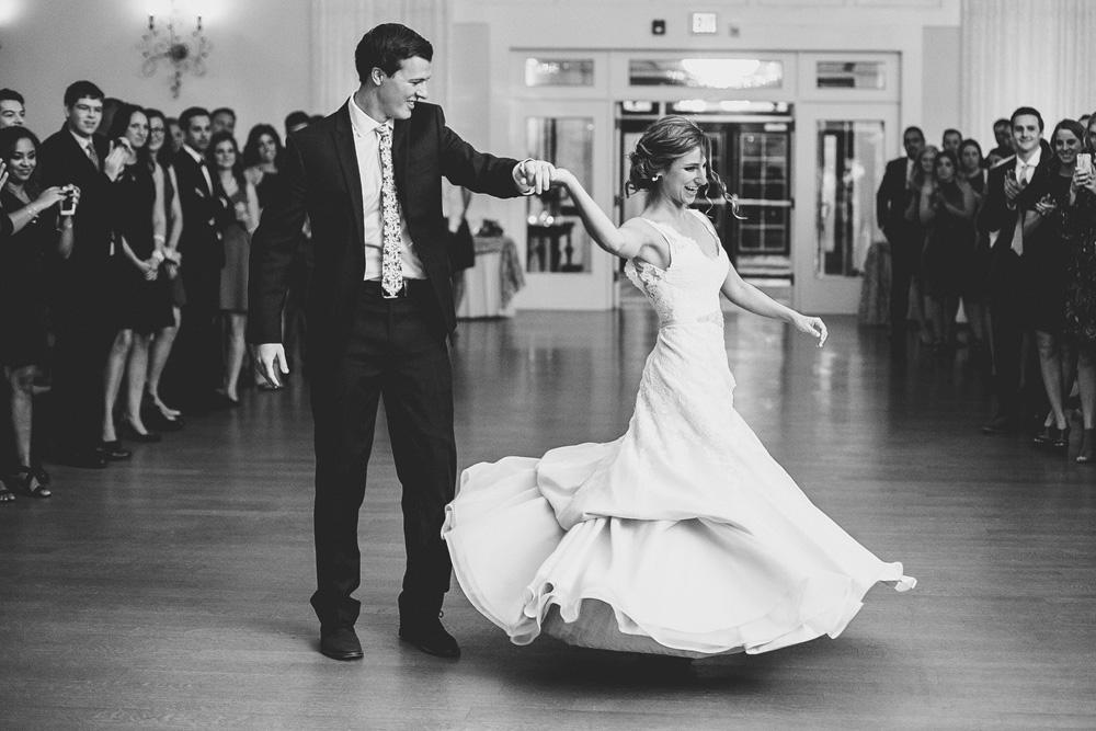 153-unique-boston-wedding-venue.jpg