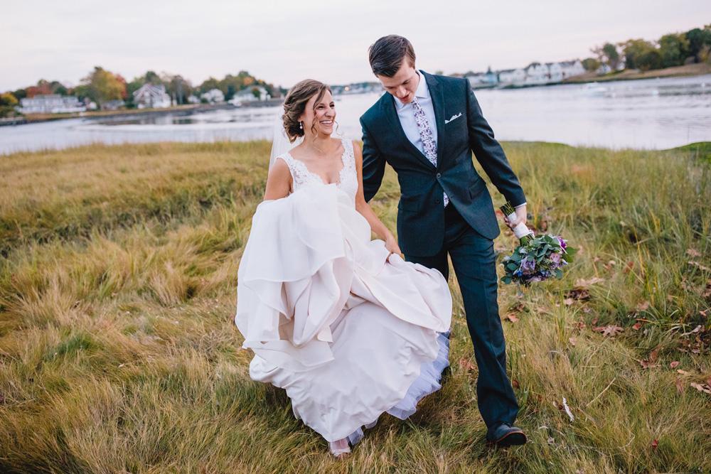 152-unique-boston-wedding-venue.jpg