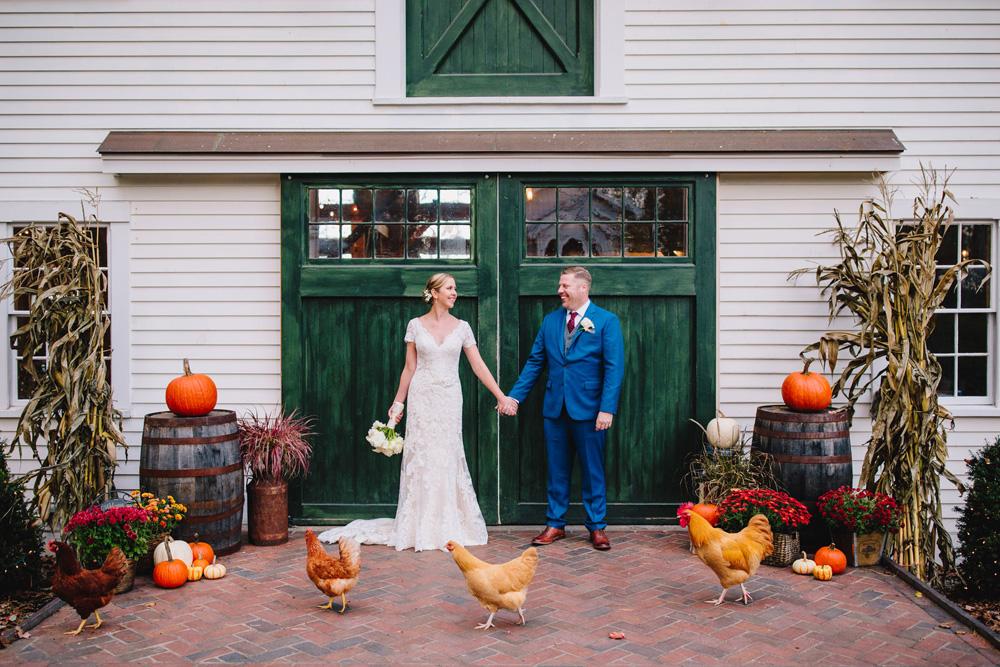 156-fall-new-england-wedding.jpg